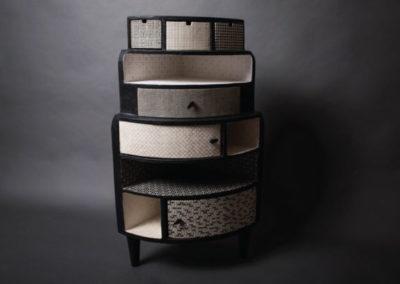 alice-ruelle-creation-carton-meuble-d-angle