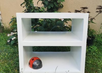 alice-ruelle-creation-carton-etagere-cubique-enceinte-1 (Wordpress)